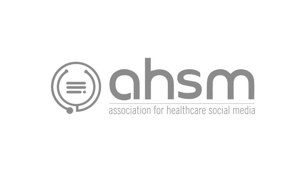 AHSM Affiliate