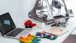 3D Printing (1)