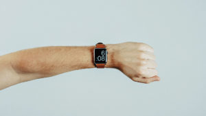 Wearable Tech (1)