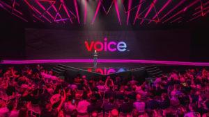 Voice (1)